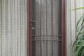 Steel-Welded-in-a-Hammersley-Brown-Inverlock-Design