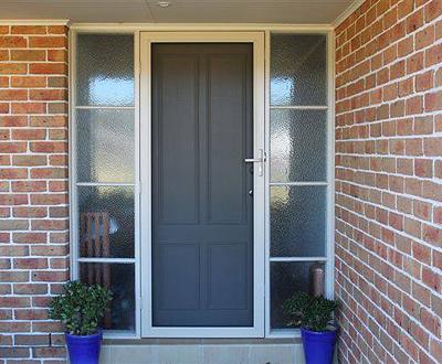 screenguard-security-door-2